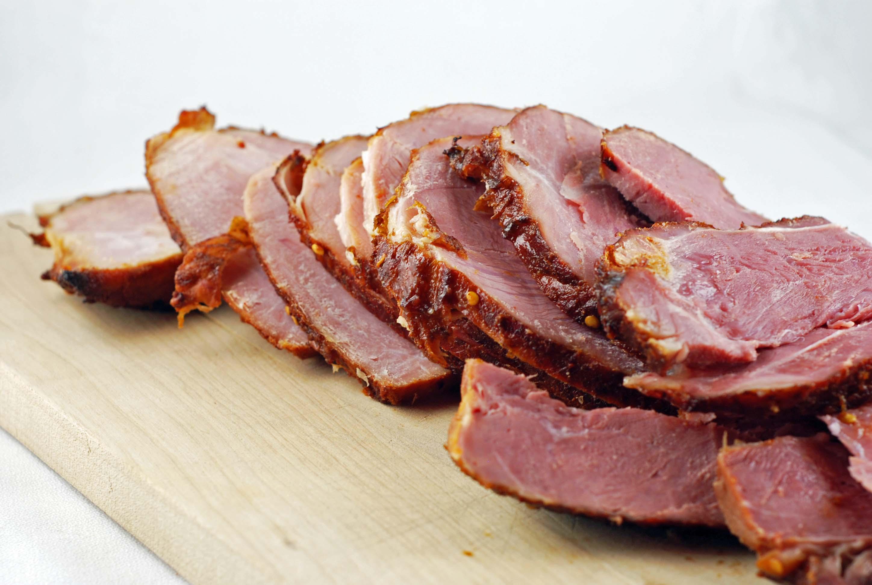 ham brawn yummy - photo #21